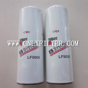 LF3000,fleetguard oil filter
