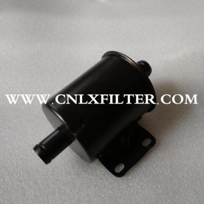 67502-26600-71 675022660071 Forklift Hydraulic  Oil Filter