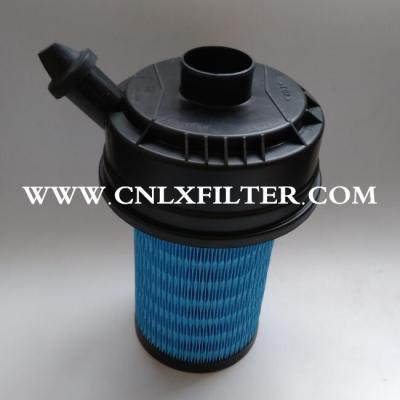 11-9300,119300-thermo king air filter