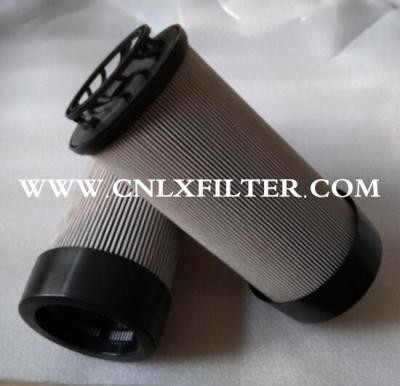 87708150 New Holland hydraulic filter