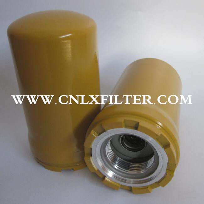 5I-8670X,5I8670X-caterpillar hydraulic filter