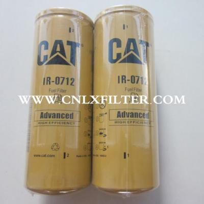 1R-0712,1R0712-caterpillar fuel filter element
