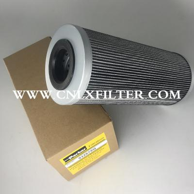 932670Q HF30268 PT23514-MPG P174624 P566272 Parker hydraulic filter element