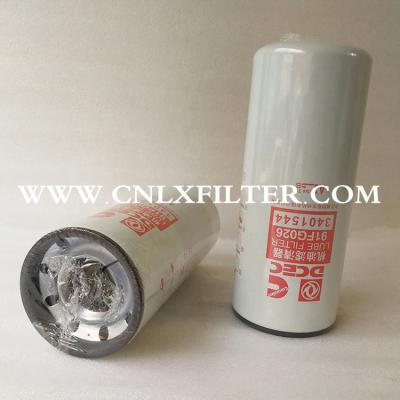 FF5644,fuel filter for fleetguard