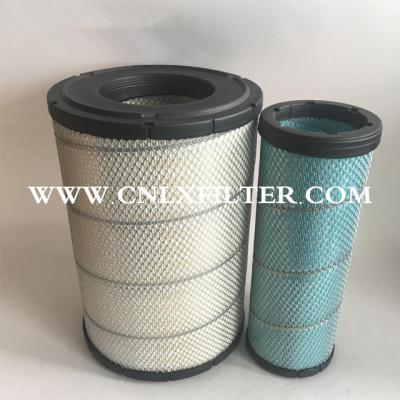 111100228volvo air filter