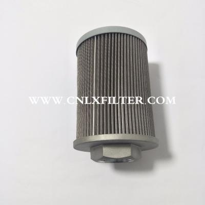 3EC-66-17720,hydraulic filter for forklift