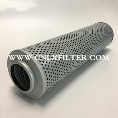 4227353 HF7921 PT8388 P173207 Hitachi hydraulic oil filter element