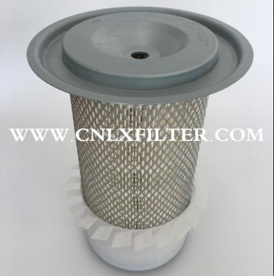 6I-6434 6I6434 PA4640-FN caterpillar air filter