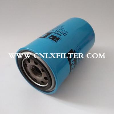 117382 11-7382 thermo king oil filter