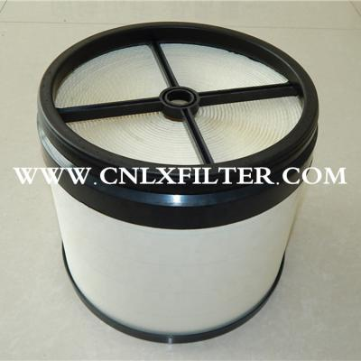 70320440,P618239,air filter for volvo