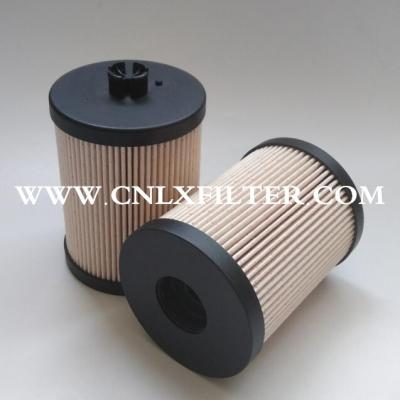 22296415 volvo fuel filter element