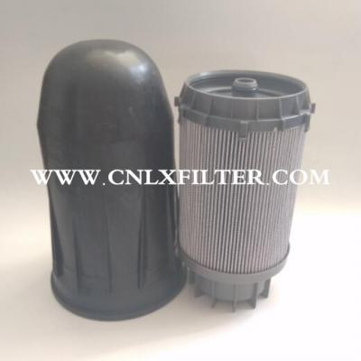 SJ11792 RE283231 Hydraulic Filter For John Deere