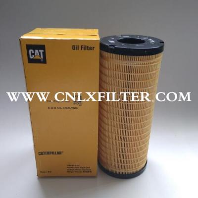1R-0659 oil filter for Caterpillar