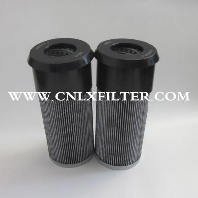 Replacment for komatsu air/fuel/oil/hydraulic Filters--Lex