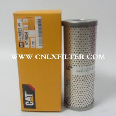 9T-9054,9T9054 Caterpillar Hydraulic Filter