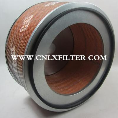 8N6309 8N2556 AF4609 AF4874 Caterpillar air filter