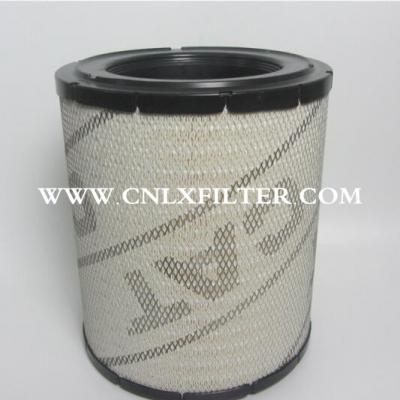 6I-0273 6I0273,6I-0274 6I0274 Caterpillar Air Filter