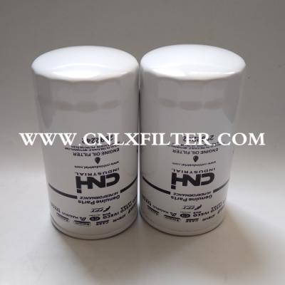 Oil Filter 2992242,504074043,Use for Iveco/CNH