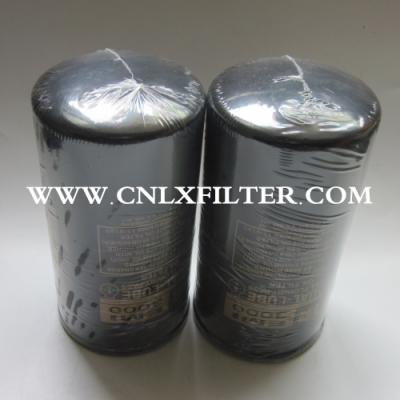 119182 11-9182 thermo king oil filter