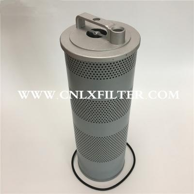 4448402,4443773,HF7691,Hydraulic Filter for Hitachi