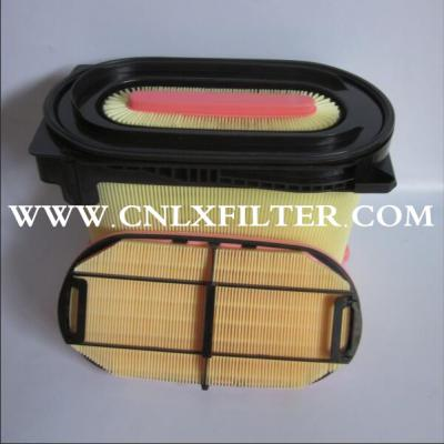 346-6687,346-6688,C30400/1-caterpillar air filter