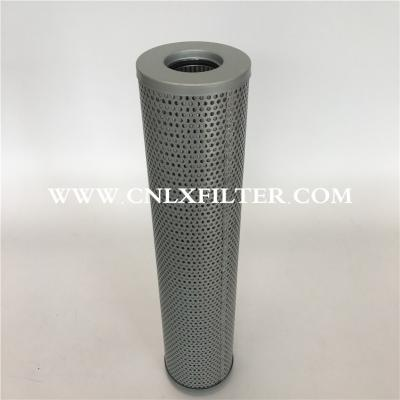 1097287,109-7287 Caterpillar hydraulic filter
