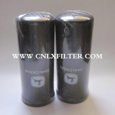 Hydraulic Filter AH128449,Use For John Deeere