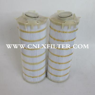 362-1163,3621163-Caterpillar Hydraulic Filter