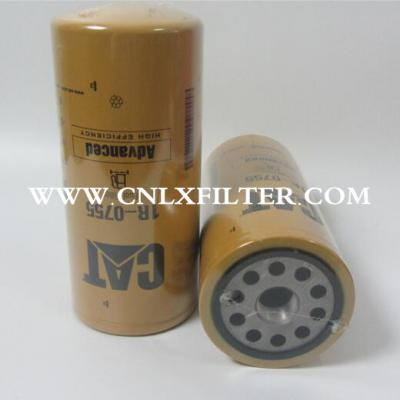 1R-0755 1R0755 Caterpillar fuel filter