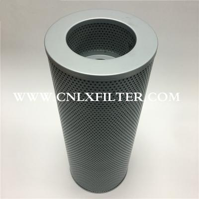 3047195 304-7195 Caterpillar hydraulic filter