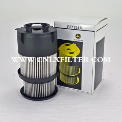 RE172178 Hydraulic Filter For John Deere