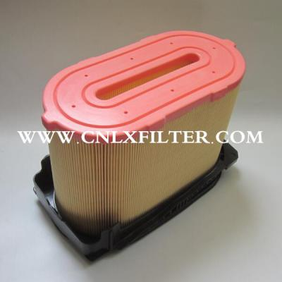 346-6687 3466687 CAT Engine Air Filter