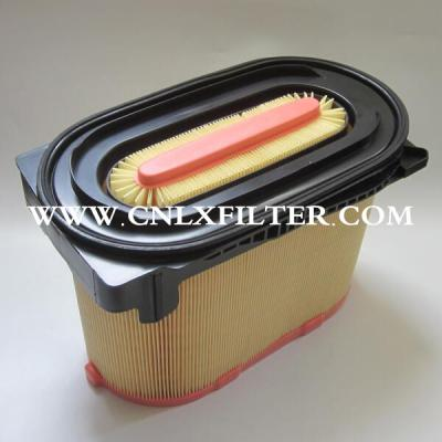346-6687 C30400/1 Replace Air Filter For CAT Engine