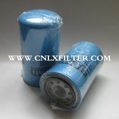 thermo king oil filter 117382 11-7382