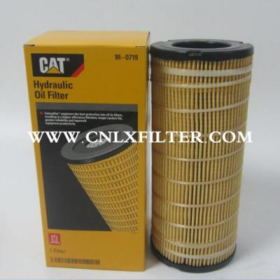 CAT Filter 1R-0719,Caterpillar 1R0719,Replace for caterpillar flter 1R-0719